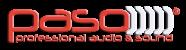 paso_logo